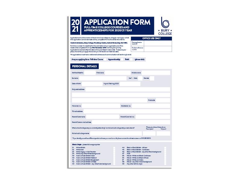 Download Application Form For Paec Jobs, Download An Application Form, Download Application Form For Paec Jobs